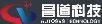 autosvs logo