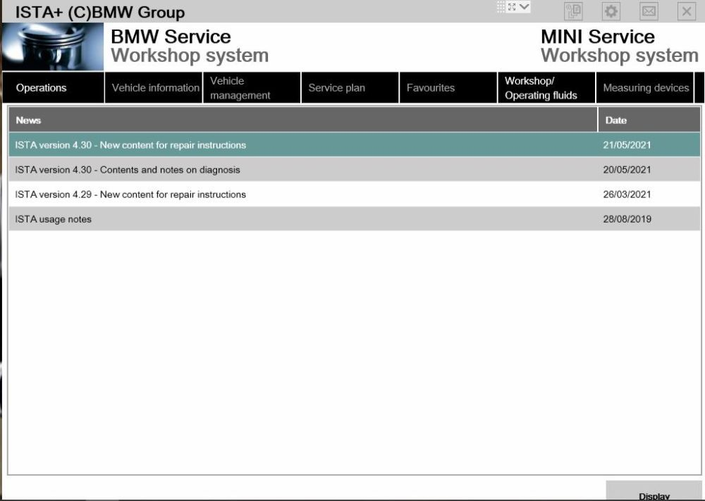 BMW-ISTA-4.30.14-EN