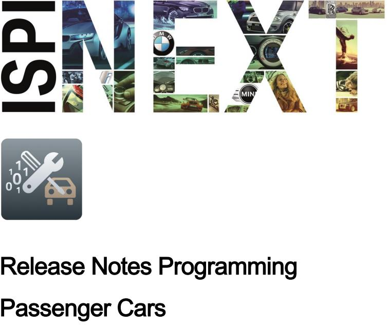 Release_Notes_BMW ISTA_Programming-P3.68_4.31